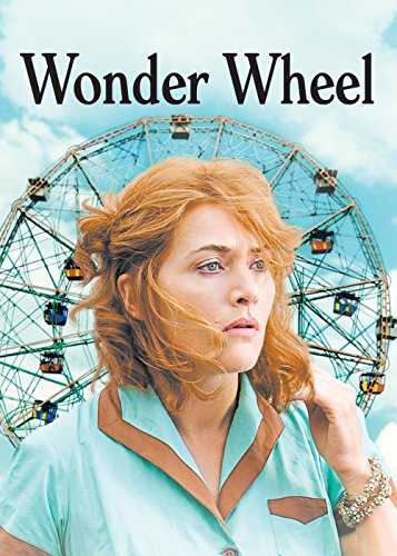 Wonder Wheel by