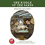 Bargain Audio Book - The Riddle of the Sands