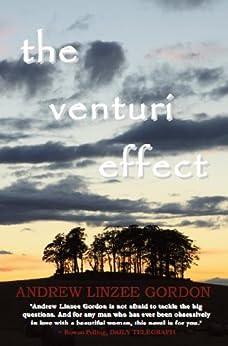 The Venturi Effect by [Gordon, Andrew Linzee]