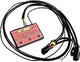 FMF Racing EFI Power Programmer Kit 014107 by FMF