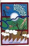 Australian Environmental Policy, Ken ed Walker, 0868400297