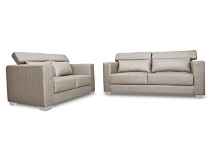 Adorn India Brands In Sofa Sets Living Room Furniture Furniture