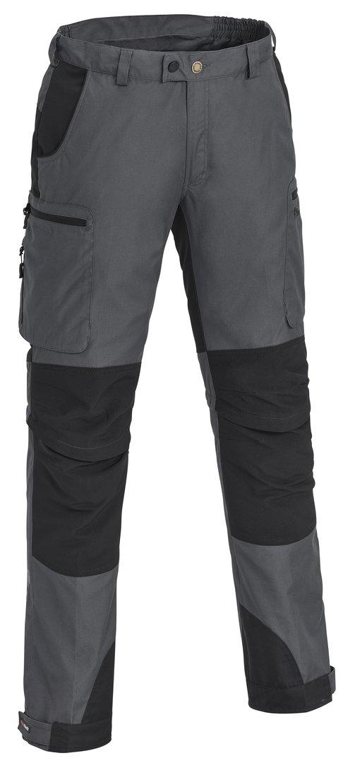 gris noir C58 Pinouveauood Pantalon voitureibou TC Zip Off