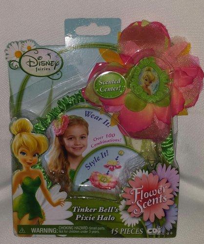 Disne (Pixie Disney Costumes)