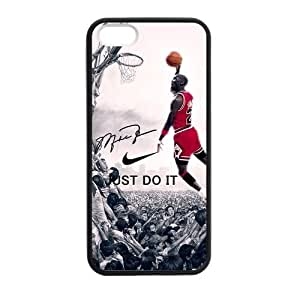 Hipster NBA Chicago Bulls Michael Jordan For Samsung Galsxy S3 I9300 Cover PC Laser Technology NIKE JUST DO IT Dunk