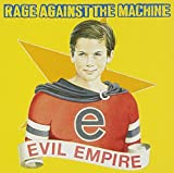 Evil Empire by Rage Against the Machine (1996-11-04)