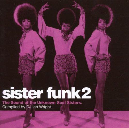 Sister Funk 2 (Sister Funk 2)