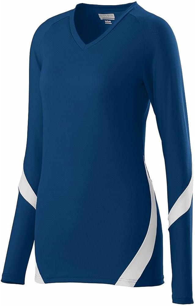 Girls 1325 Augusta Sportswear Women