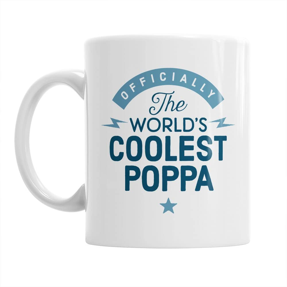 The Coolest Coffee Cups from Around the World | Tasting Table