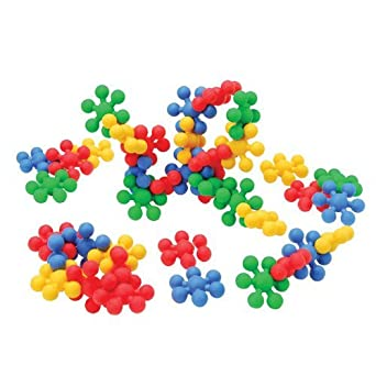 Children S Connecter Building Blocks For  S