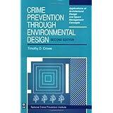 Crime Prevention Through Environmental Design