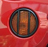 Rugged Ridge Automotive Turn Signal Bulbs