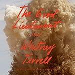 The Good Lieutenant | Whitney Terrell