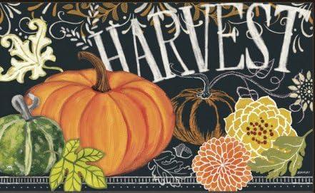 Studio M Harvest MatMate