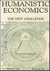 Humanistic Economics