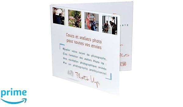 Photo Up INIPEM - Curso de iniciación a la fotografía impartido en ...