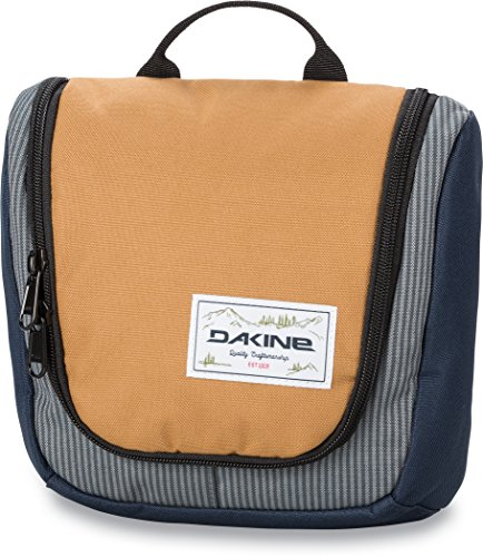 59f79d0c Dakine Travel Kit, One Size, Bozeman - Buy Online in Oman. | Accessory  Products in Oman - See Prices, Reviews and Free Delivery in Muscat, Seeb,  Salalah, ...