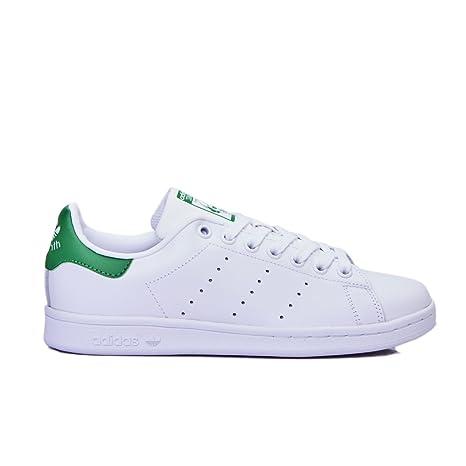 pretty nice 5e184 9e72a adidas Stan Smith, Zapatillas de Deporte Unisex