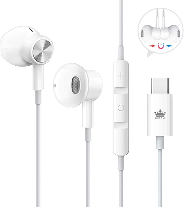 The Best Apple 7Phone Charger