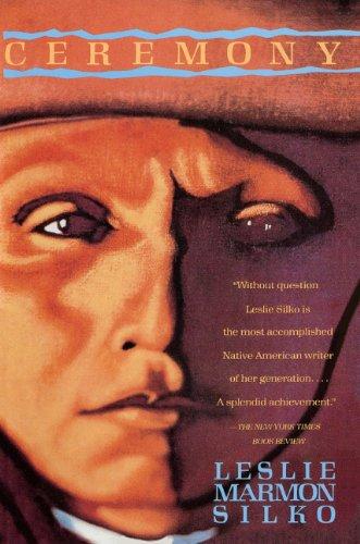 Ceremony (Turtleback School & Library Binding Edition) (Contemporary American Fiction)