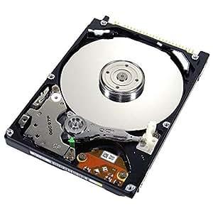 Nilox HD0500S2548 - Disco duro interno de 500 GB (2,5)