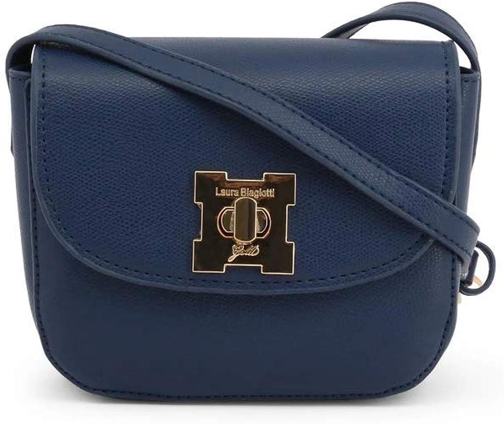 Crossbody Bag Laura Biagiotti LB003-01