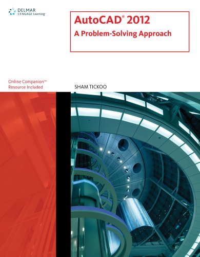 advanced engineering mathematics 6th edition solution manual