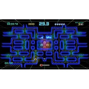 Pac-Man-Championship-Edition-2-Arcade-Game-Series-PlayStation-4