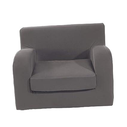 Fityle - Funda de cojín para sofá, 2 Piezas, Jacquard ...