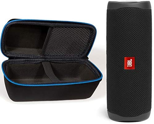 JBL Waterproof Bluetooth Protective Hardshell product image