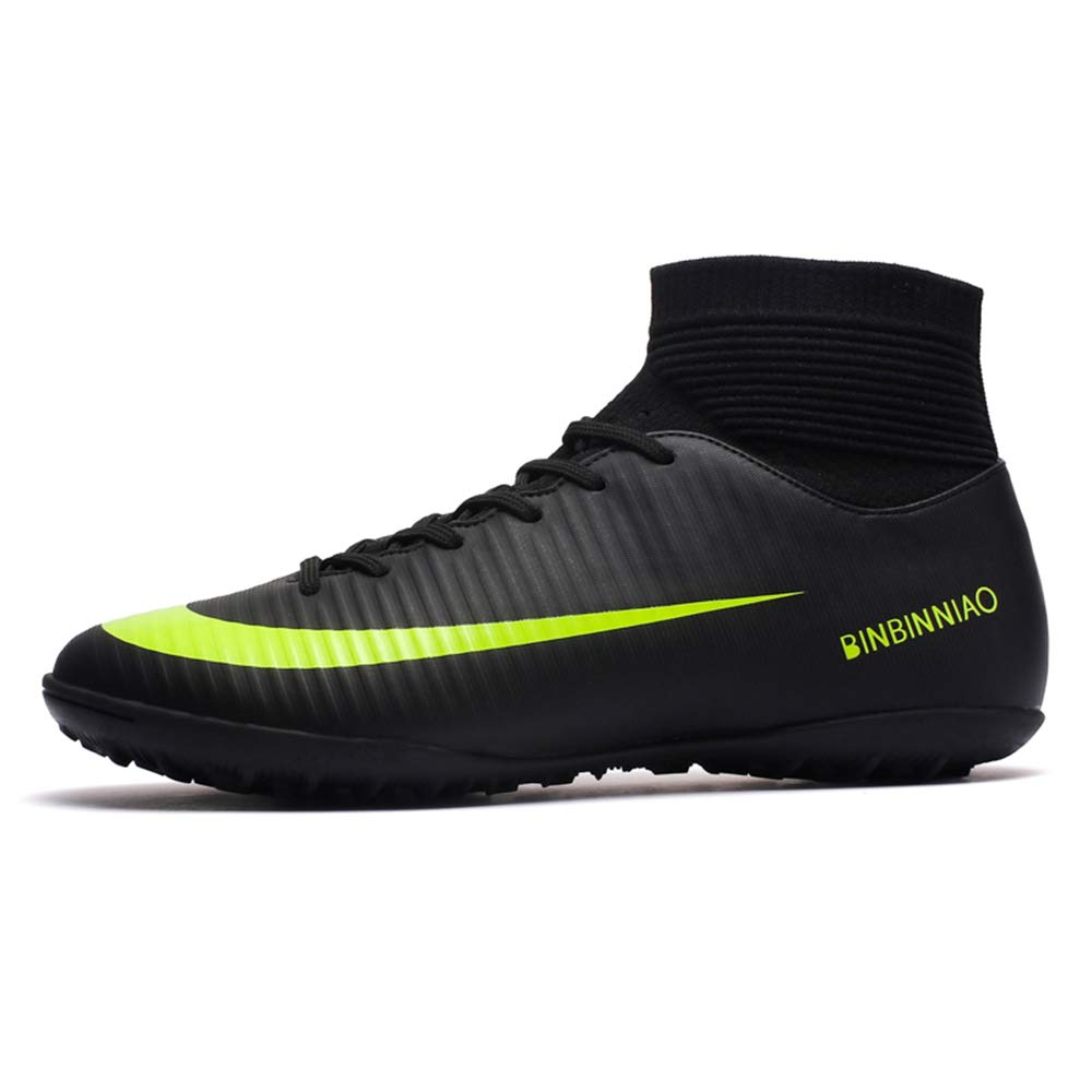 Top Superfly V TF Soccer Shoes Boys