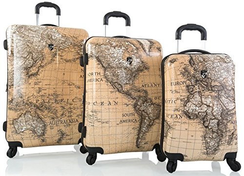 heys-luggage-classical-world-sepia-expandable-spinners-3-piece-set