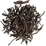 Eark Grey Evening Tea Scented w/ the Oil of Bergamont - 5 Pounds