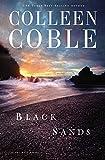 Black Sands: 2