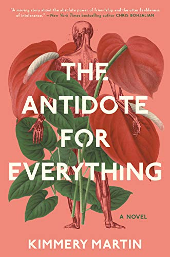 The-Antidote-for-Everything
