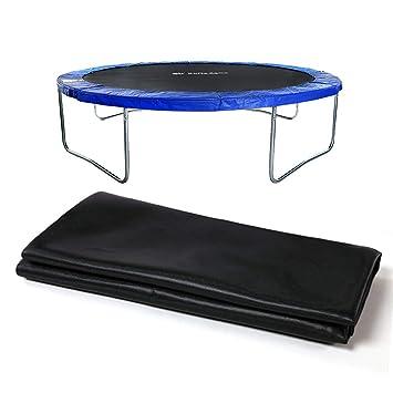 Amazon.com: Safly Zone Premium tapetes de repuesto para cama ...