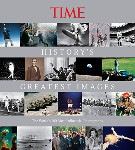 TIME History