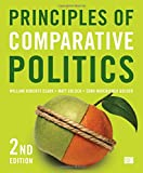 img - for Principles of Comparative Politics book / textbook / text book