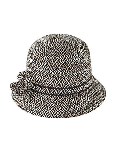 adora-cumberland-packable-hat-black-one-size