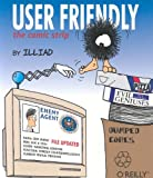 User Friendly : The Comic Strip, Frazer, J. D., 1565926730