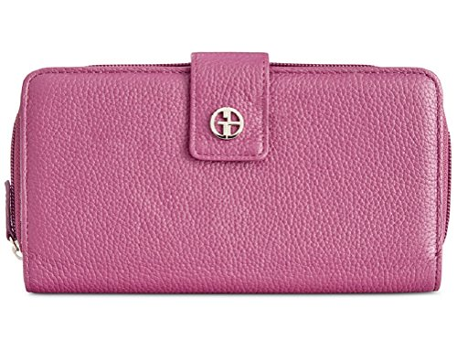 giani-bernini-softy-leather-all-in-one-wallet-elderberry