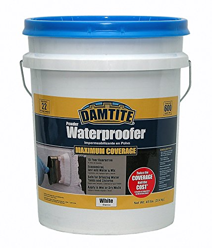Basement Moisture Barrier Paint: Compare Price: Basement Wall Paint Sealer