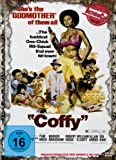 Coffy - Die Raubkatze (Action Cult, Uncut)