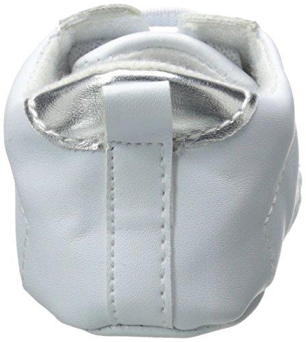 Luvable Friends 12024 Lauflernschuhe / Babyschuhe, komfortabel und sicher