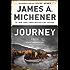 Journey: A Novel