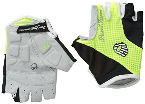 Pearl Izumi - Ride Women's Elite Gel Gloves
