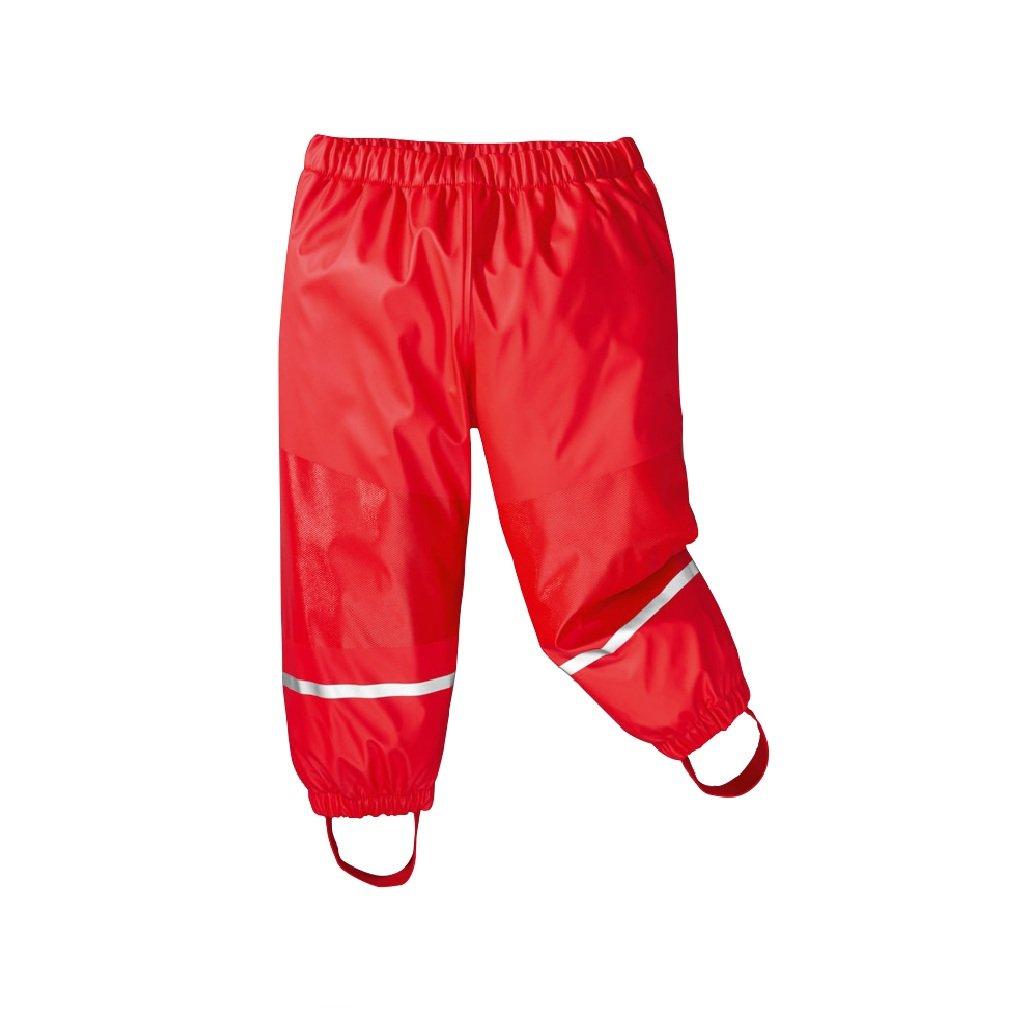 Pantaloni da Sci con Bretelle per Bambini Pantaloni da Pioggia Impermeabile per Gli Sport Invernali