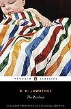 Image of The Rainbow: Cambridge Lawrence Edition (Penguin Classics)