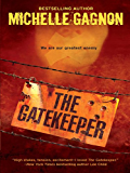 The Gatekeeper (A Kelly Jones Novel)