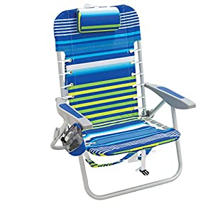 517O-YKufSL._SS300_ Reclining Beach Chairs For Sale